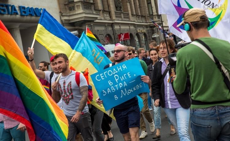 Как меняет Швецию политика толерантности и мультикультурализма