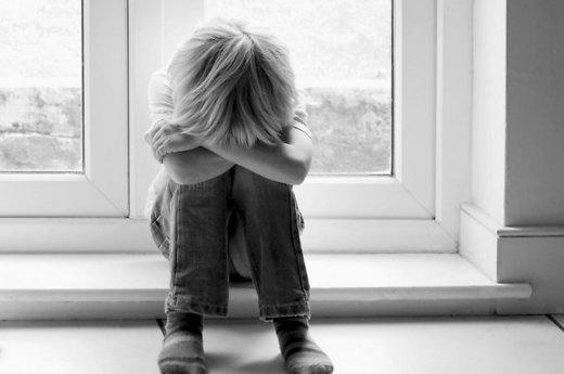 О важности полемики вокруг темы защиты детства и социальной службы