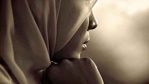 В Пакистане двое мусульман изнасиловали несовершеннолетнюю христианку