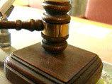 В Новой Зеландии суд позволил переливание крови дочери членов секты