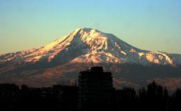 Секты в Армении подрывают государственность страны