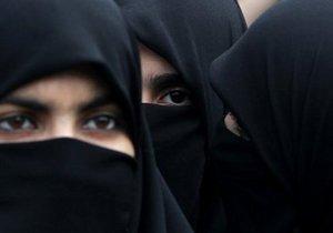 В британском городе Дерби правительственная инспекция закрыла публичную мусульманскую школу