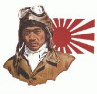Как самурай стал религиозно-либеральным фанатом оккупационного режима..