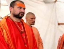 Крымский Гуру вербует в свою секту людей в Украине и России.