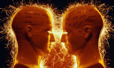 Законопроект о легализации оккультно-мистических услуг в сфере здравоохранения внесен на рассмотрение Госдумы