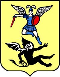 Продвижение информационного вируса западного сатанизма на Русский Север