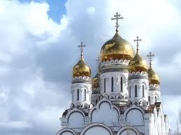 Почему православному христианину нельзя быть экуменистом