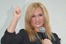 Сектантку-проповедницу депортировали из России