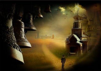 О «тайных знания' православных христиан