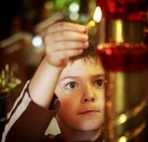 «Я русин и ходити до костела не буду»