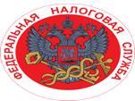 Кадуцей над Великой Россией
