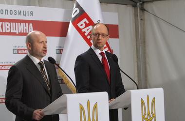 Украиной будут управлять сектанты?
