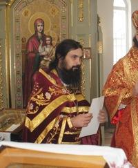 Украинские «власти» открыли гонения на православного священника из Северодонецка