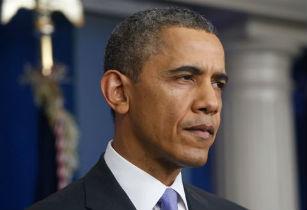 Кульминацией шестидневного турне Обамы будет встреча с Папой Римским