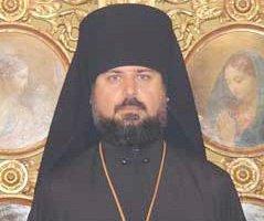 Безчинство епископа Германа - явная провокация раскола и смуты