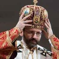 Мечта блуждающего униатского епископа - учреждение греко-католического патриархата