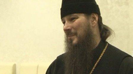 Два пути епископа Нестора: Православный святитель или друг сектантов