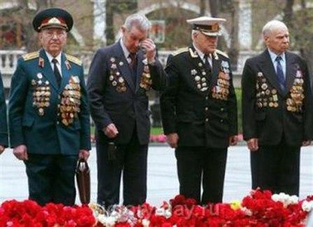 Иудино клеймо Украины