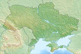 В Славянске готовится провокация с Крестным ходом