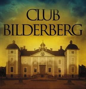 На Бильдербергском шабаше разработана дальнейшая стратегия уничтожения славян