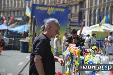 Украинские сектанты призывают хунту депортировать с Украины православных священников