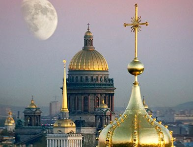 О вере Православной и верах бесовских