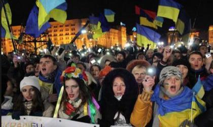 Об украинствующих: секта в масштабах государства