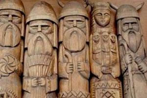 Неоязычество: православный взгляд