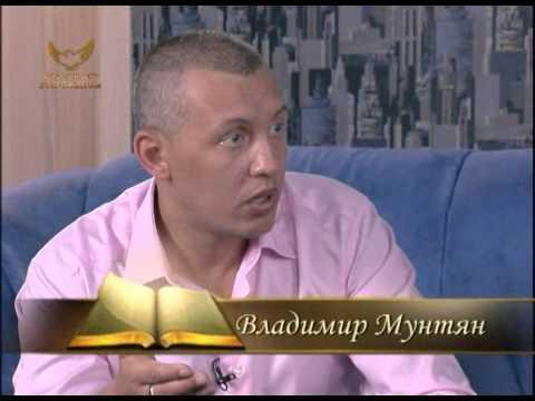 Украинцев «дозомбируют» в сектах