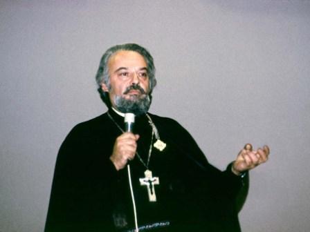 Ересь иудеохристианства распространяется благодаря сектантам-меневцам