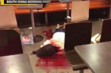 В Китае адептам секты «Церковь Господа Всемогущего» вынесен смертный приговор