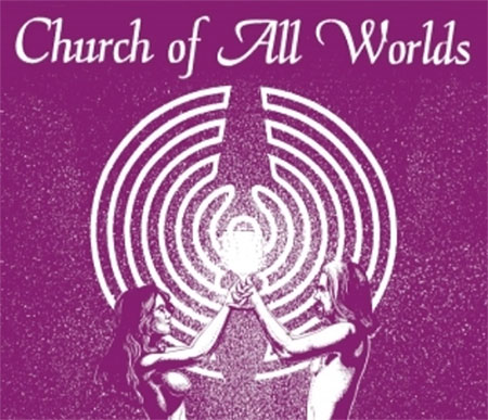 'Церковь' всех миров