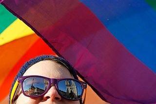 В планах ЛГБТ- извращенцев открытие школы и легализация порока