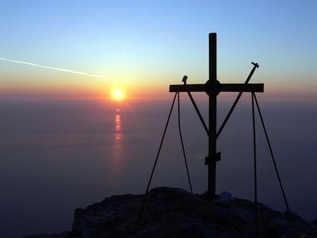 Святогорцы против диалога с папистами