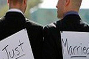 Америкиканские сектанты меняют традиционное определение 'брака'