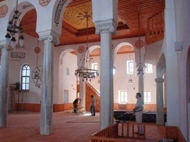 Турки-мусульмане отправляютя в православные храмы с надеждой на исцеление