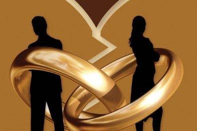 Возможно ли рассмотрение гражданского брака как полноправного супружества?