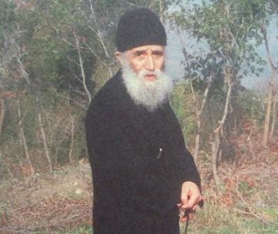 Паисий Святогорец - О прелести пятидесятников