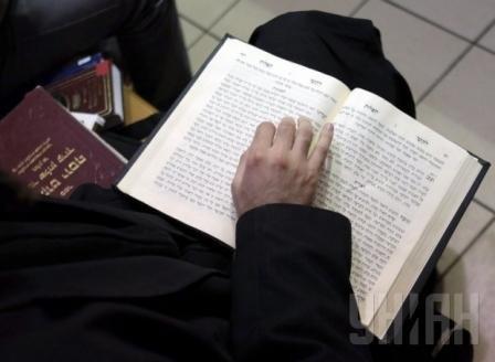 Негоже россиянам поклоняться новым богам – писателям талмуда!