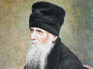 О происхождении душ. О живом единении Русской Церкви с Греческой. О русском духовенстве