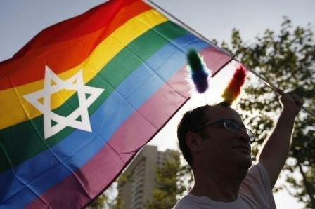 Почему гомосексуализм был исключен голосованием из списка психиатрических заболеваний?