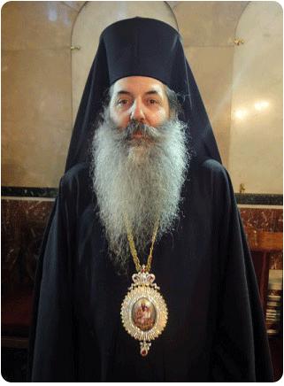 Владыка Серафим: Скатывание в экуменизм стало угрожающим